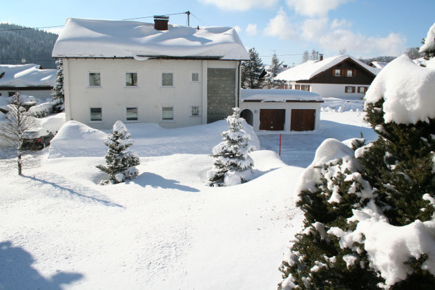 Winter_2005