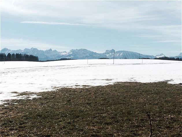 Schnee_Allgaeu