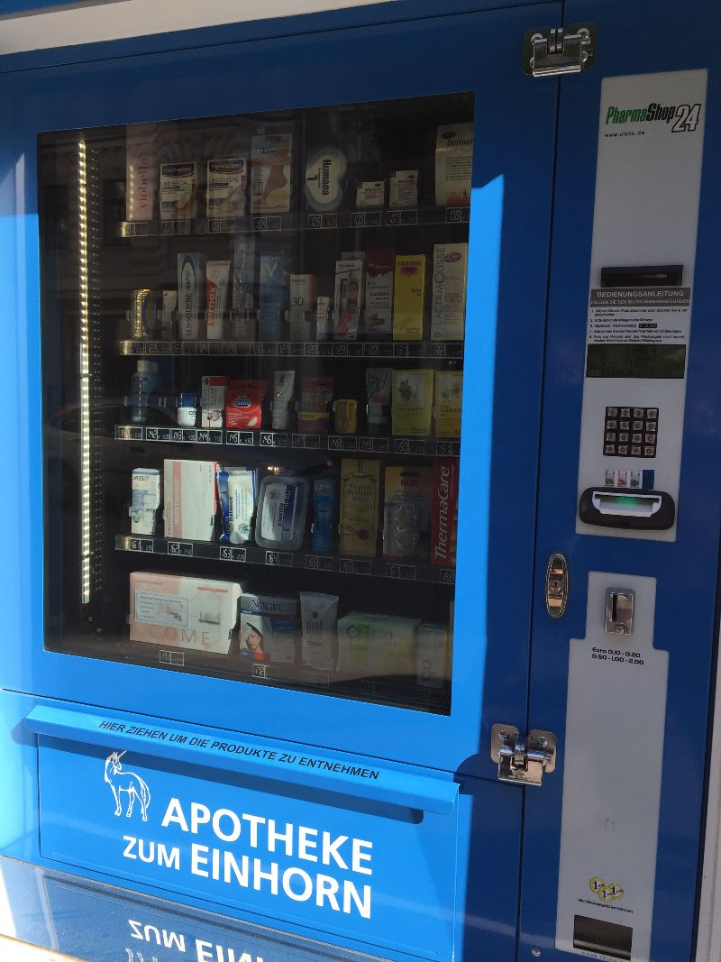 apothekenautomat-resi