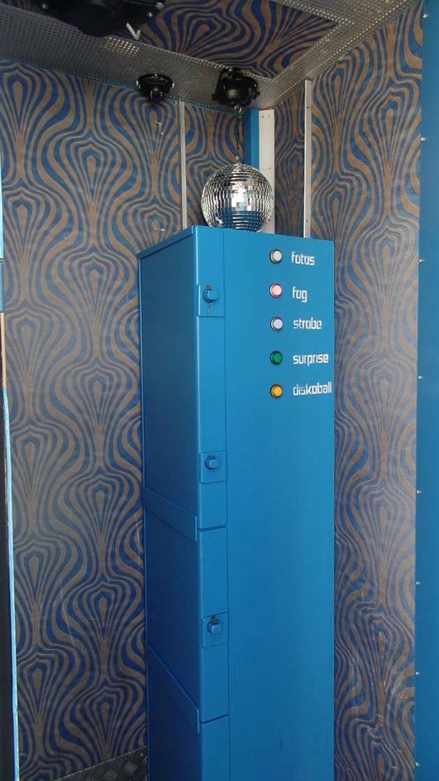 zigarettenautomat ohne ausweis